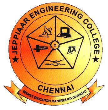 Java college of engineering essay